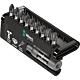 Набор WERA 8755-9/IMP DC Impaktor Bit-Check 057684
