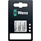 Набор WERA 840/1 Z SB 073342